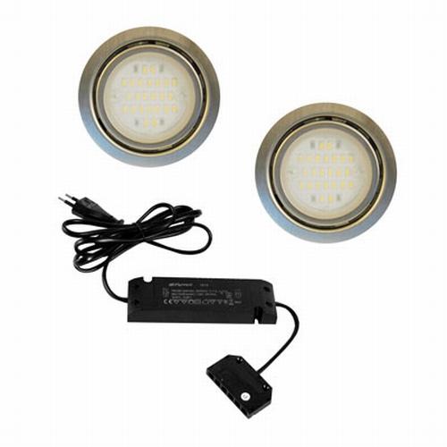 Nova LED set - 12V set van 2.