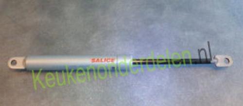 Gasveer Stabilus 0200 N