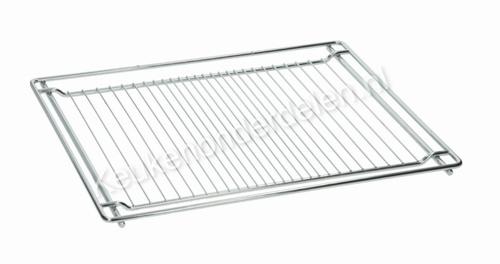 Rooster voor oven