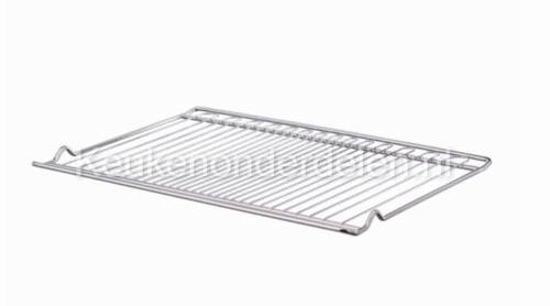Rooster voor oven 330 x 440 x 17 mm
