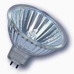 Halogeen reflectorlamp 12 V 20W open OP=OP