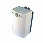 Daalderop Close-in® - 15 liter boiler.