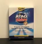 Sorbo ATAG shine krasvrije schuurspons