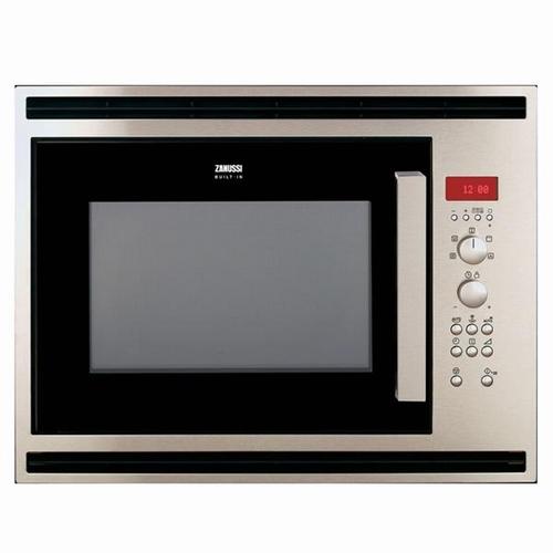 Combi-oven (draaideur)