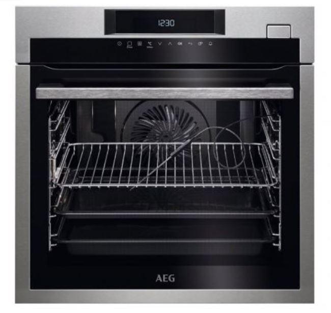 Magnetron/oven onderdelen