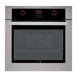 Ovens (nis 59,5 cm)